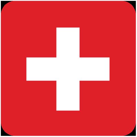 emergency_icon