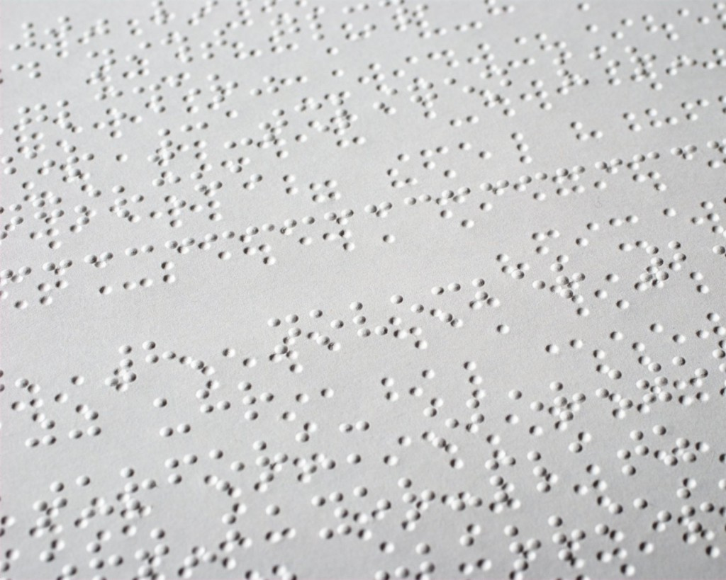braille-1145180
