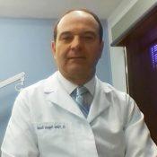 Dr. Flávio Augusto Bassoli