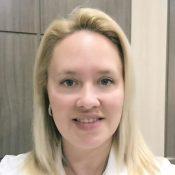 Dra. Gilce Machado Branco