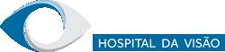 Melhor Hospital de Oftalmologia em Curitiba