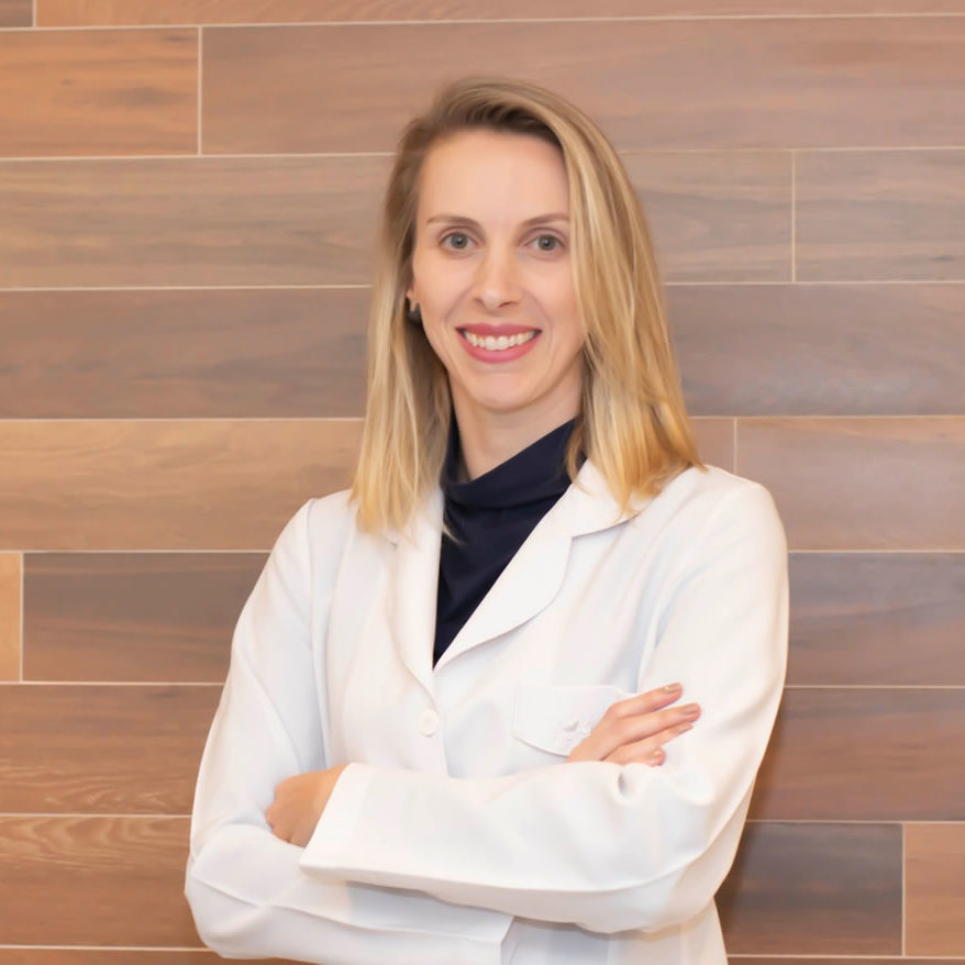 Dra. Helen Demori Vidor Mocelin