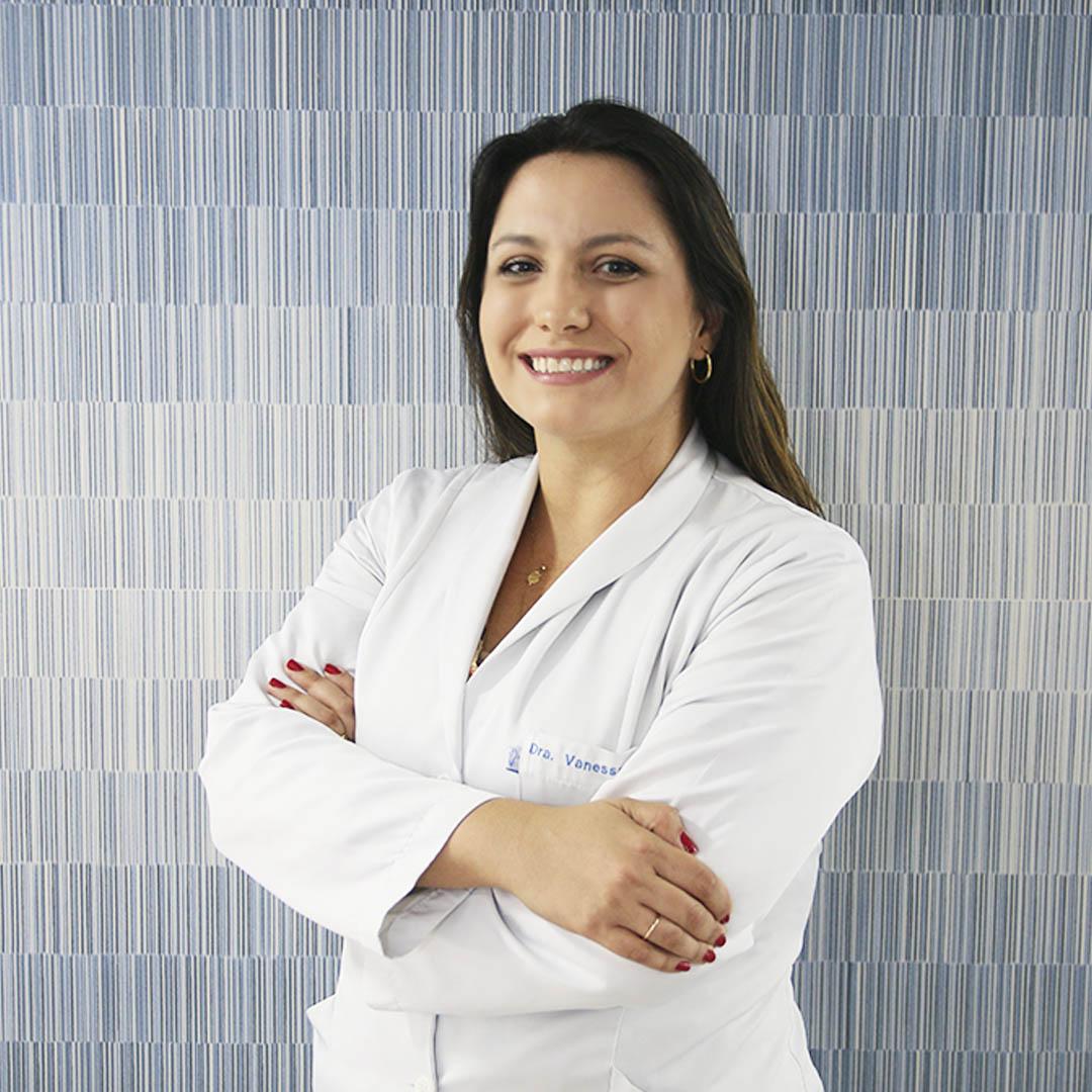 Vanessa Brandao