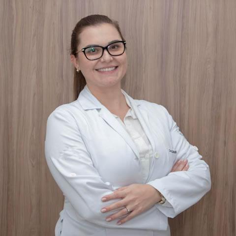 Carolina Muller Bark