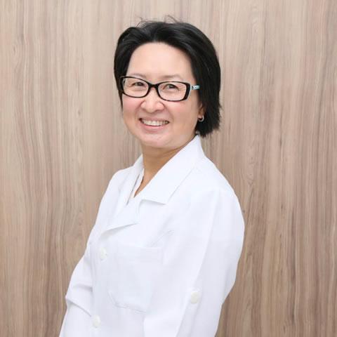 Lucia Akemi
